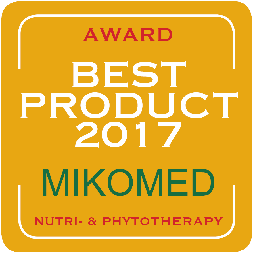 Best Product 2017